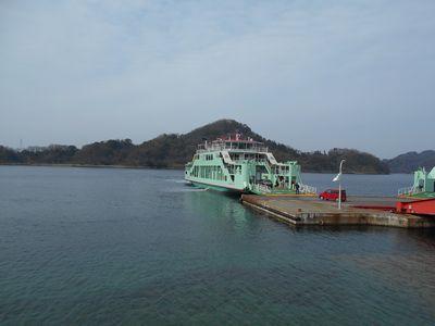 06_白水港