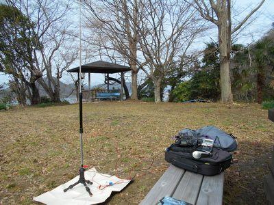 10_大崎公園アンテナ