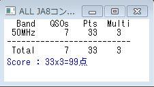 19_ALL JA8コンテスト