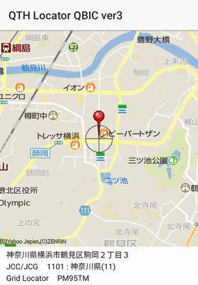 19_オール横浜コンテスト_QTH