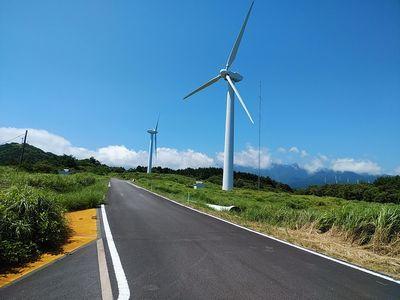 19FD_5浅間山風力発電