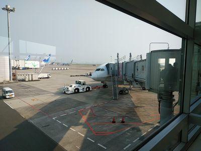 19_KCJコンテスト1羽田空港