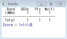 19_胆振日高支部QSOコンテスト