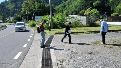 2016道路調査165121