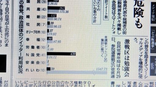 2635れいわ19781