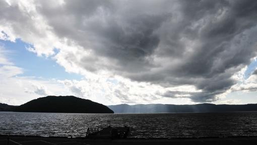 3153十和田湖199110