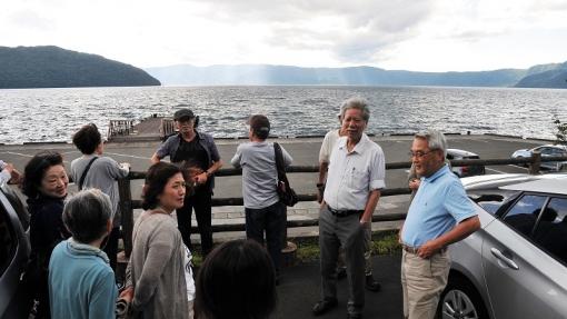 3155十和田湖199111