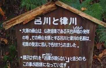 kanba--n.jpg