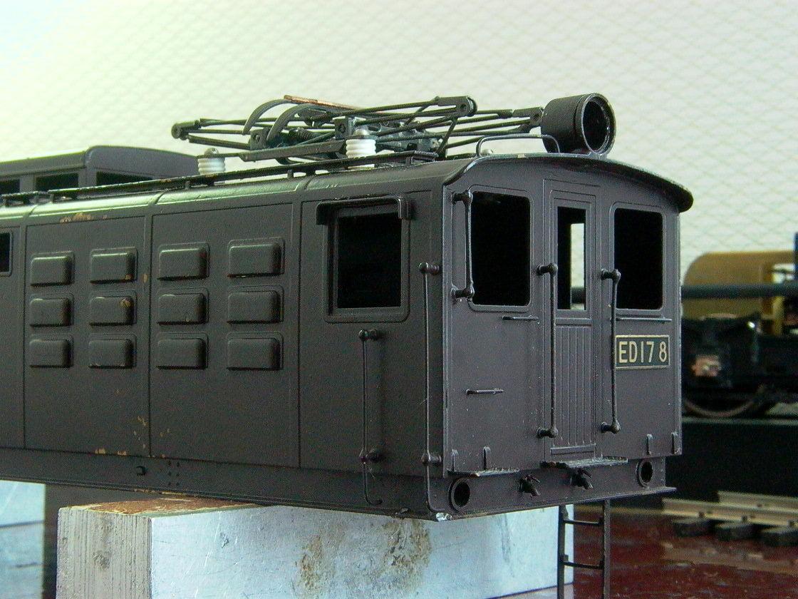 L1190855.jpg