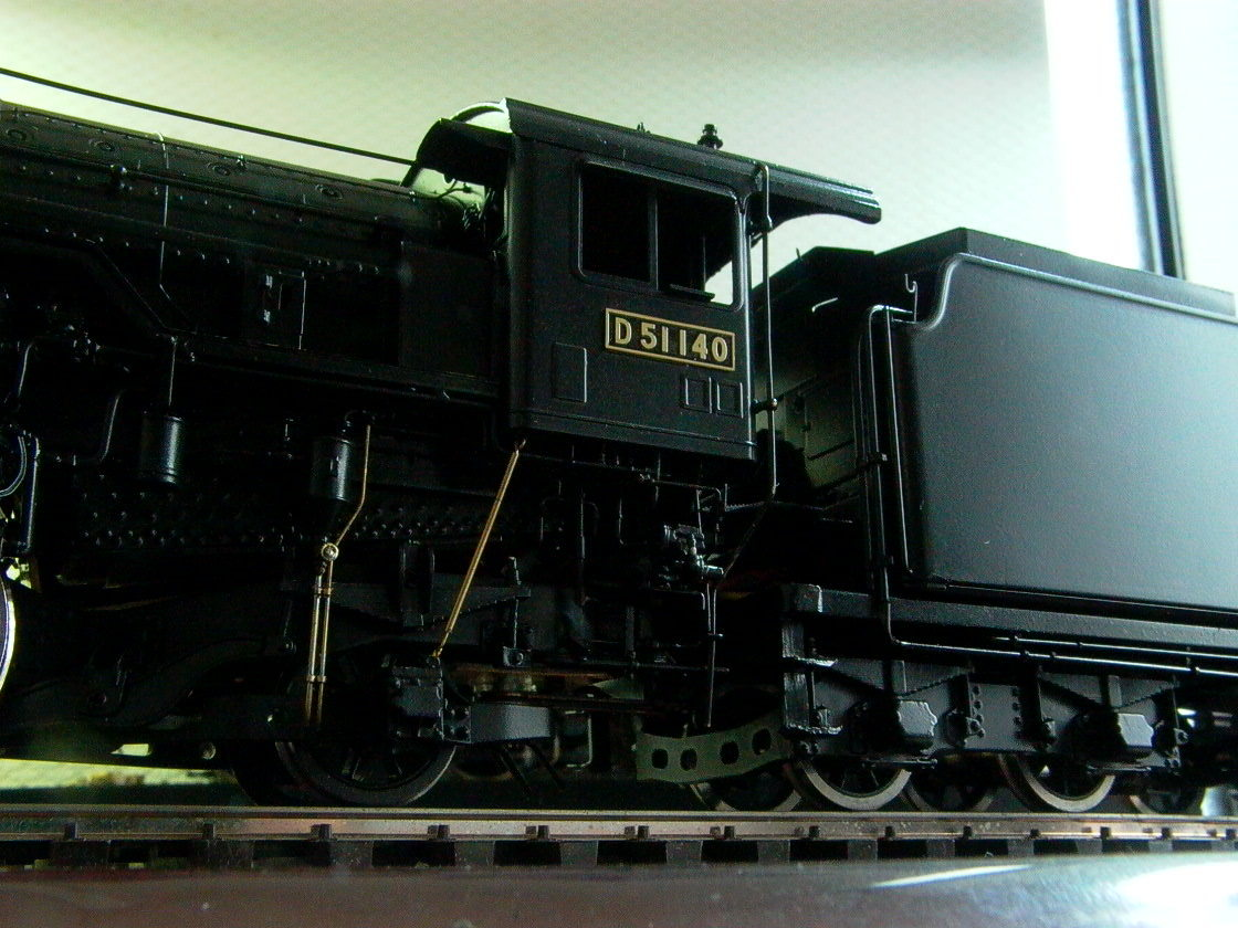 L1190865.jpg