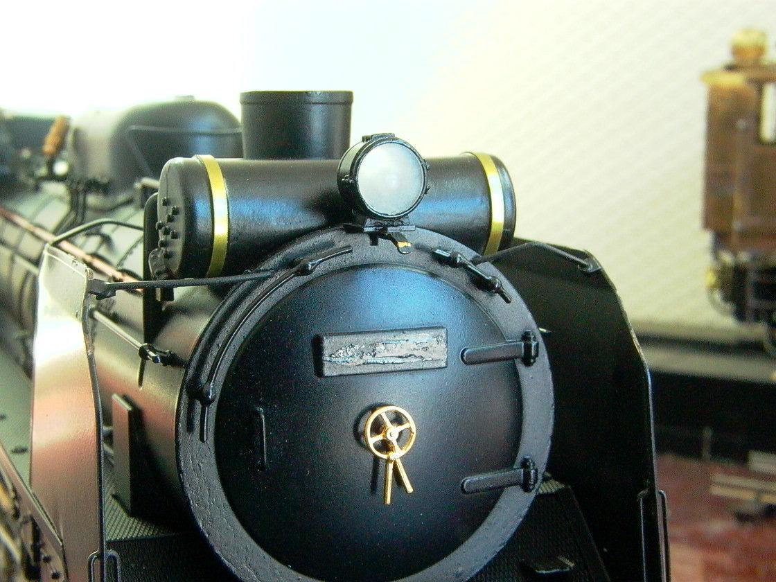 L1200033.jpg