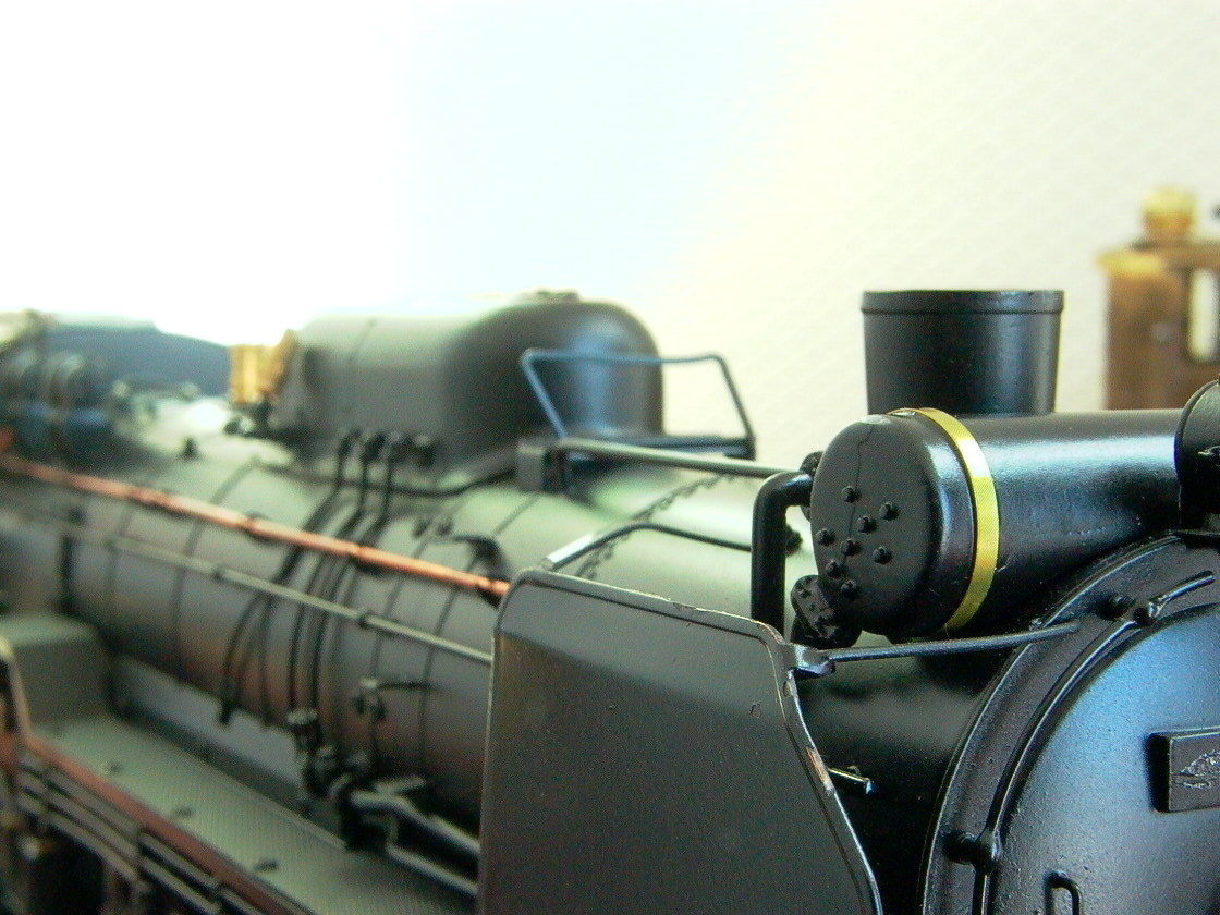 L1200034.jpg