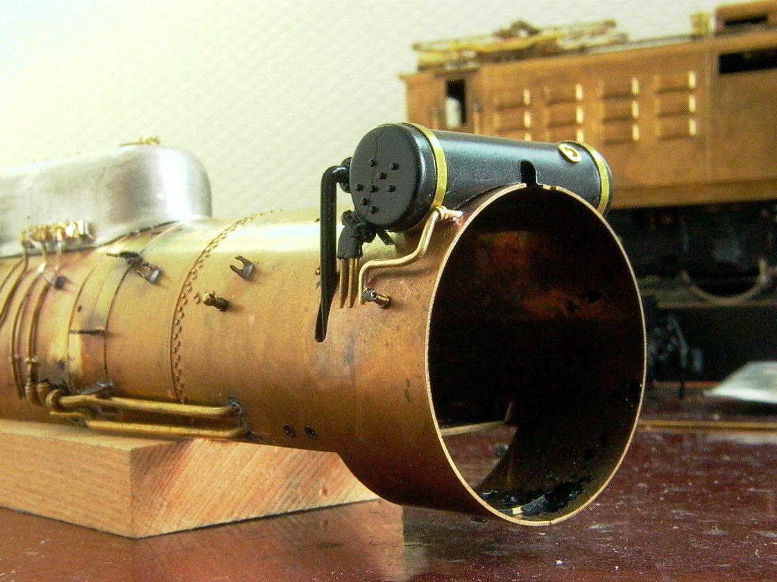 L1200163.jpg