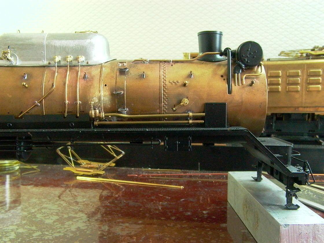 L1200254.jpg