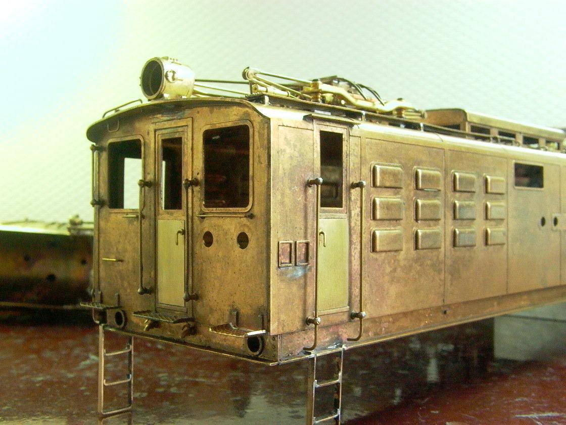 L1200388.jpg