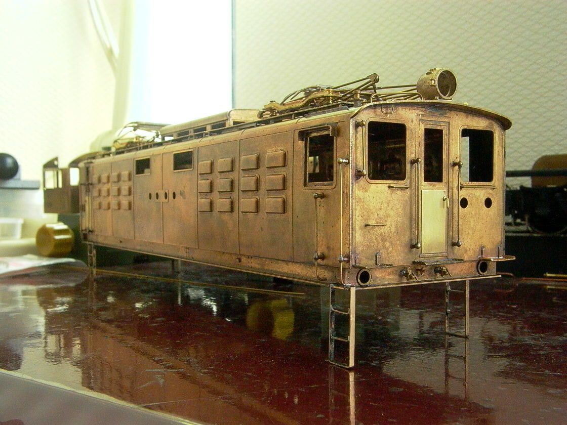 L1200443.jpg