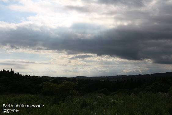 Earth photo message16 言葉