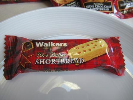 Walkersアソートパック (13)