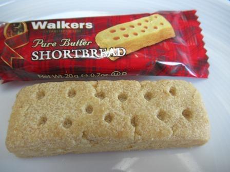 Walkersアソートパック (14)