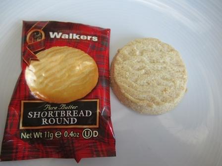 Walkersアソートパック (20)