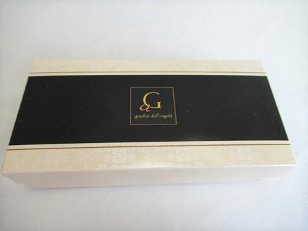 ガトーショコラパレット1