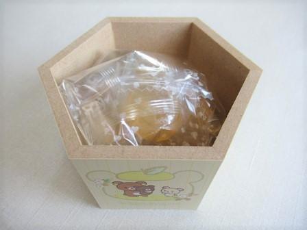 リラックマキャンディー6