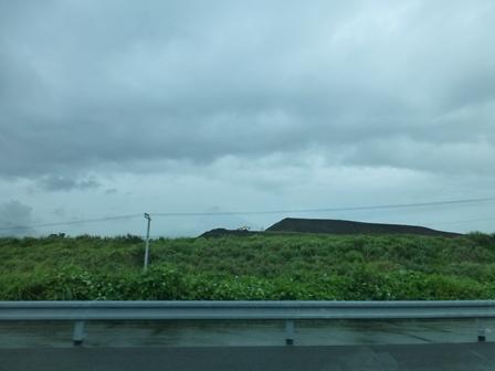 富士山御殿場口3
