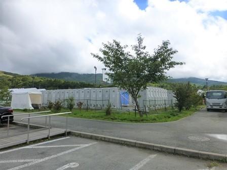 山中湖交流プラザ9