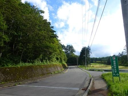 レジーナリゾート富士温泉水プール5