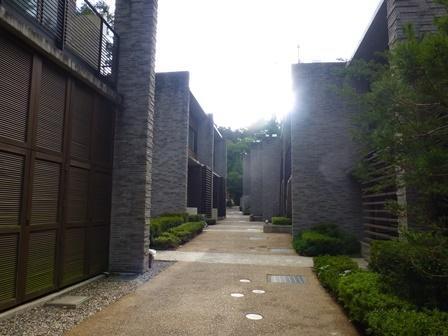 レジーナリゾート富士温泉水プール21