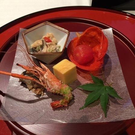 レジーナリゾート富士夕食 (38)