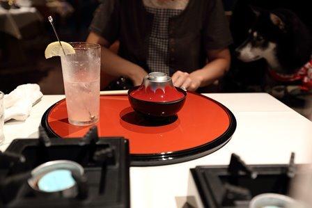 レジーナリゾート富士夕食 (39)