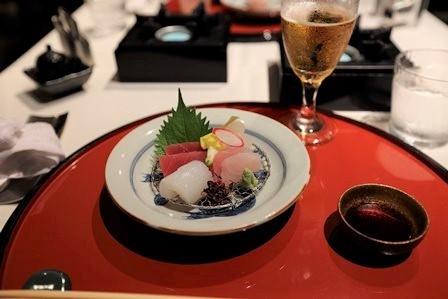 レジーナリゾート富士夕食 (44)