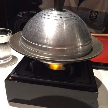 レジーナリゾート富士夕食 (49)