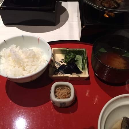 レジーナリゾート富士夕食 (55)