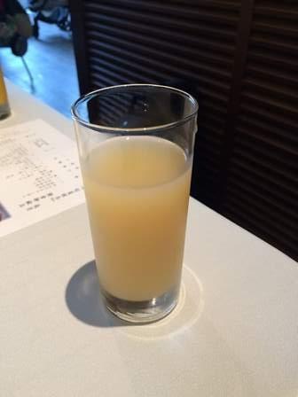 レジーナリゾート富士朝食13