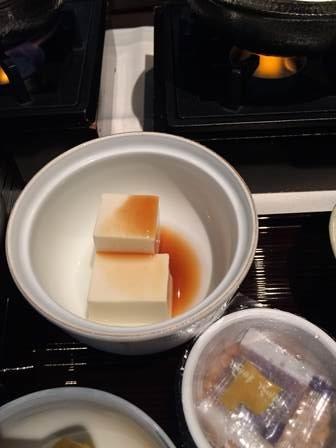 レジーナリゾート富士朝食26