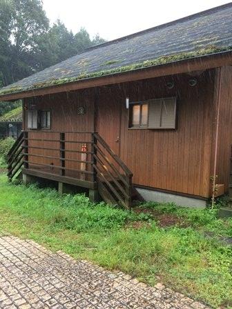 休暇村富士14
