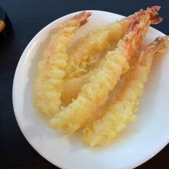 休暇村富士夕食60