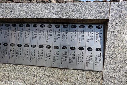 大石公園9