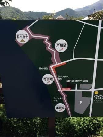 大石公園12