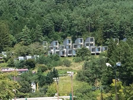 大石公園29