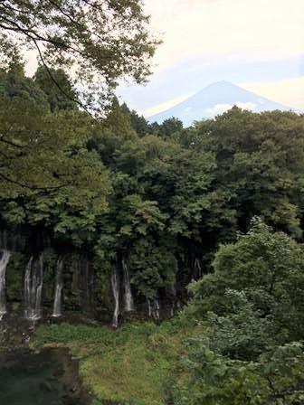 白糸ノ滝 (5)