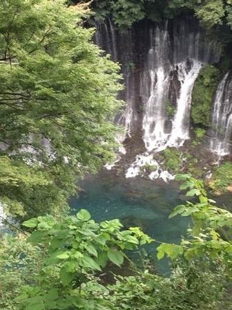 白糸ノ滝 (7)