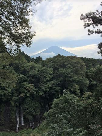 白糸ノ滝 (8)