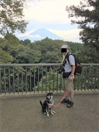 白糸ノ滝 (9)