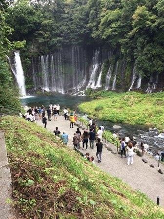 白糸ノ滝 (10)
