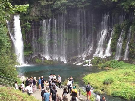 白糸ノ滝 (11)