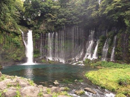 白糸ノ滝 (12)