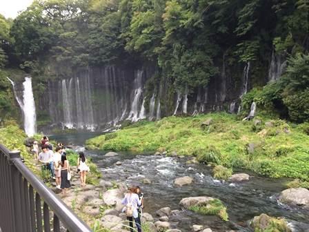 白糸ノ滝 (18)